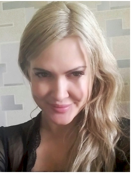 Russian women dating scams