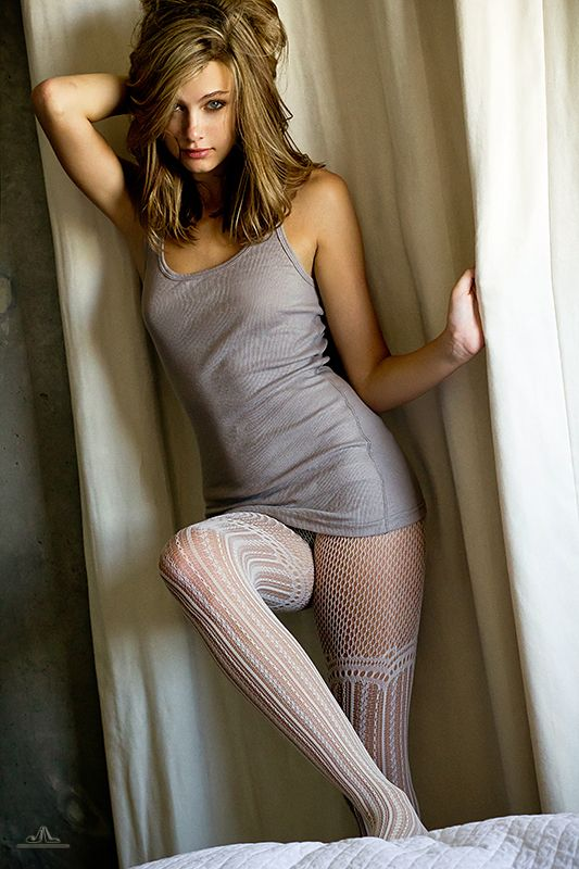 Planet pantyhose models