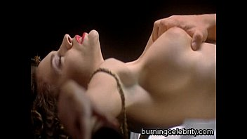 Alyssa milano naked fucking
