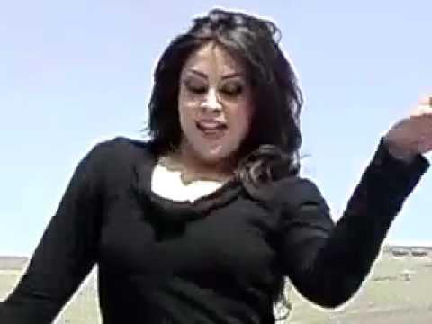 sex iran girl porn Iranian