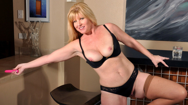 Old women with big tits dawn jilling