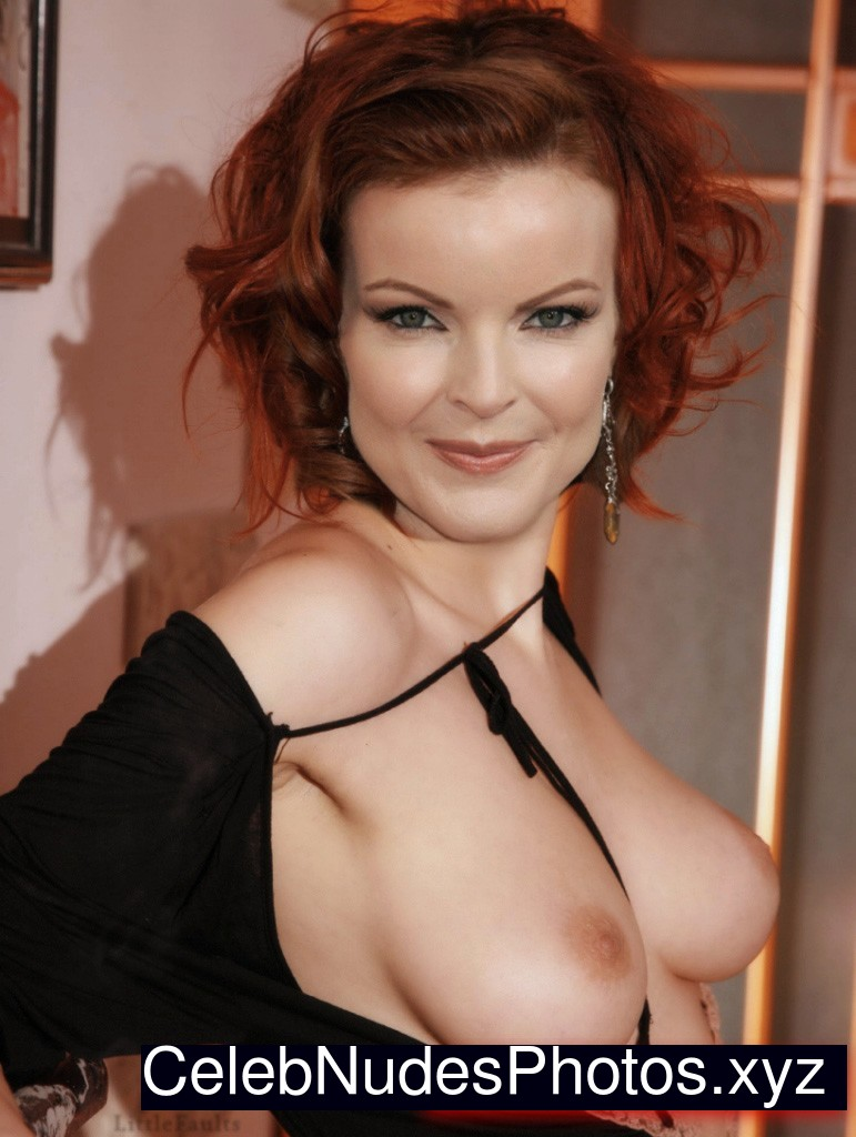 Marcia cross porn