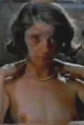 Jane horrocks nude
