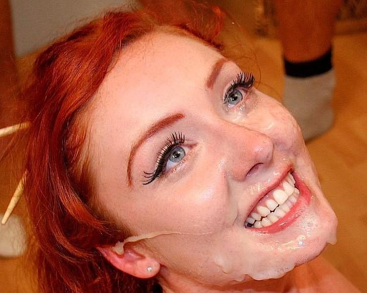 Tobi pacific redhead