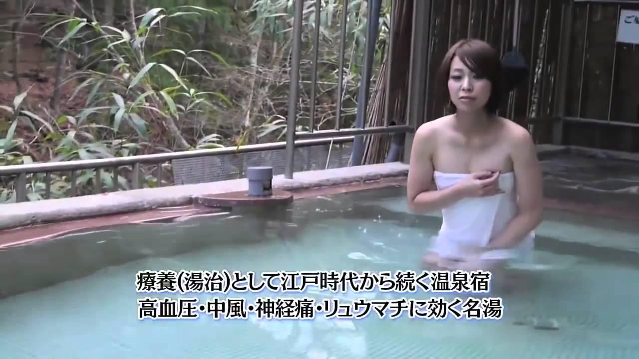 Naked japanese girls nude bath