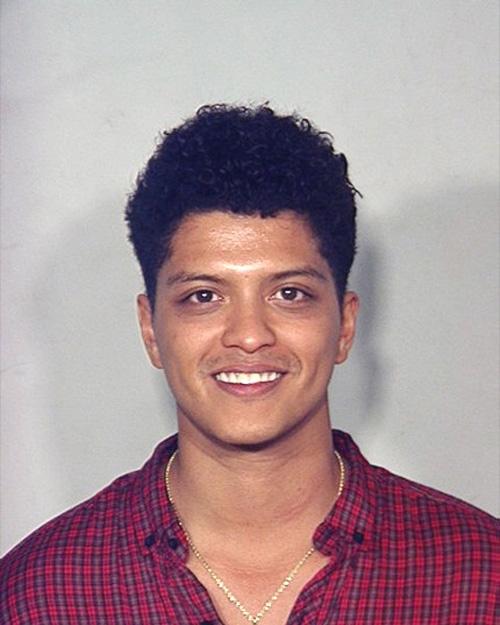 Bruno mars gay porn