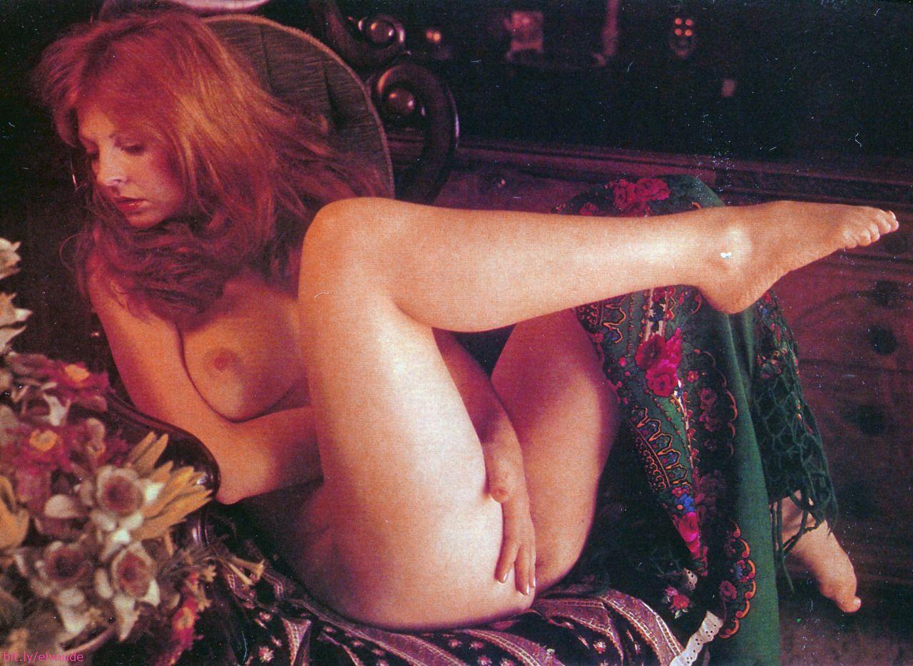 cassandra Elvira peterson porn