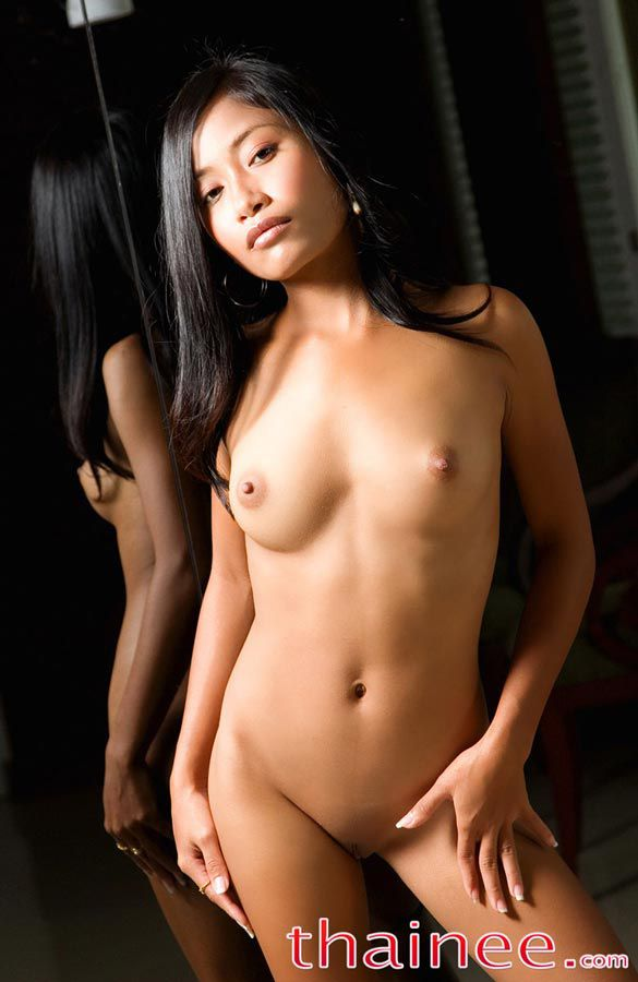 Interesting. You Gf revenge asian american girls nude join. agree