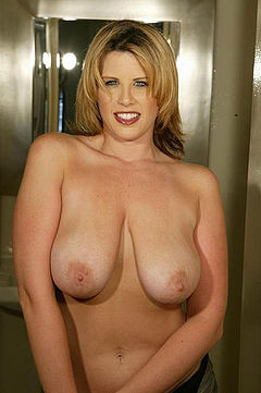 Nude lisa sparxxx naked
