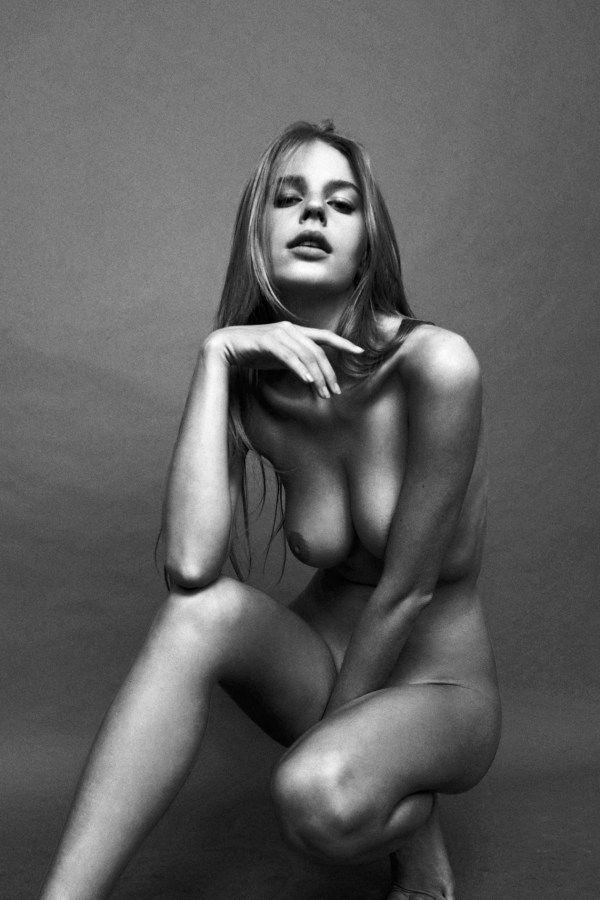 Amateur nude model from pueblo colorado
