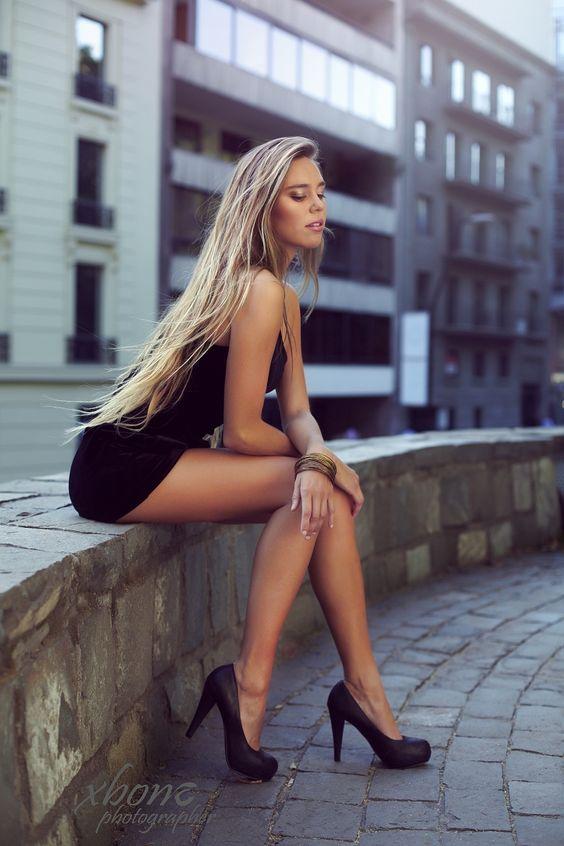 Best dresses images on pinterest beautiful women