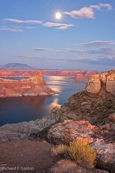 Lake powell arizona hotties