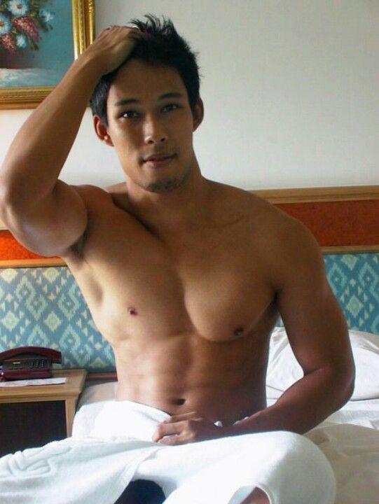 Hot gay asian porn