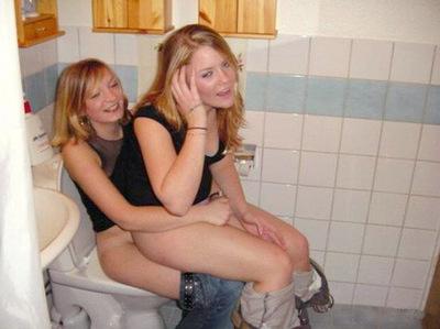 Sex trap 2008