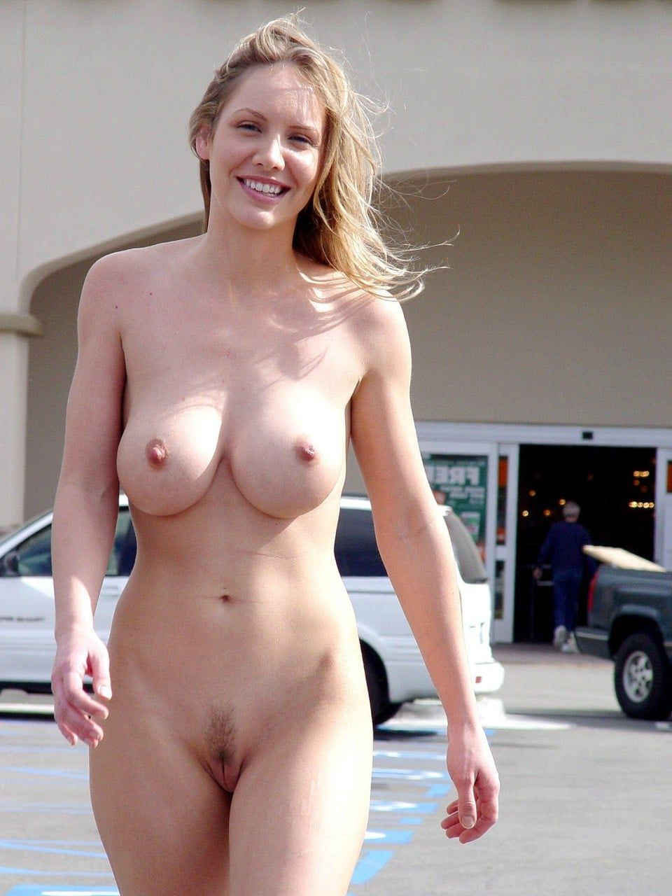 Apologise, nude mature woman pic that interfere