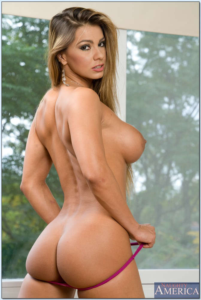 gomez nude boobs Esperanza