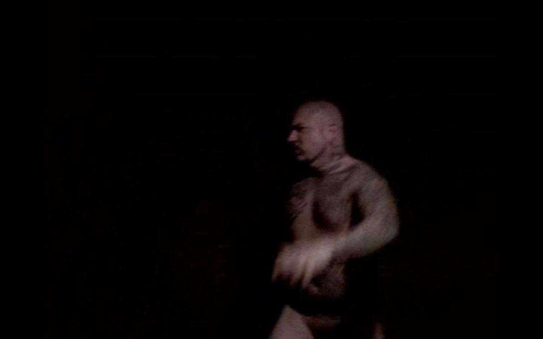 nude Evan naked seinfeld