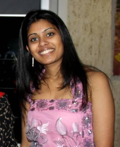tamil Sri women lanka