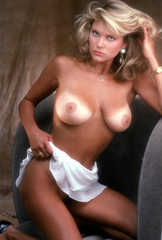 Jacqueline sheen nude