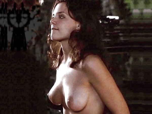 Katie holmes nude sex