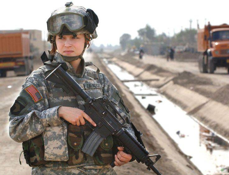Archer gay military active duty bailey
