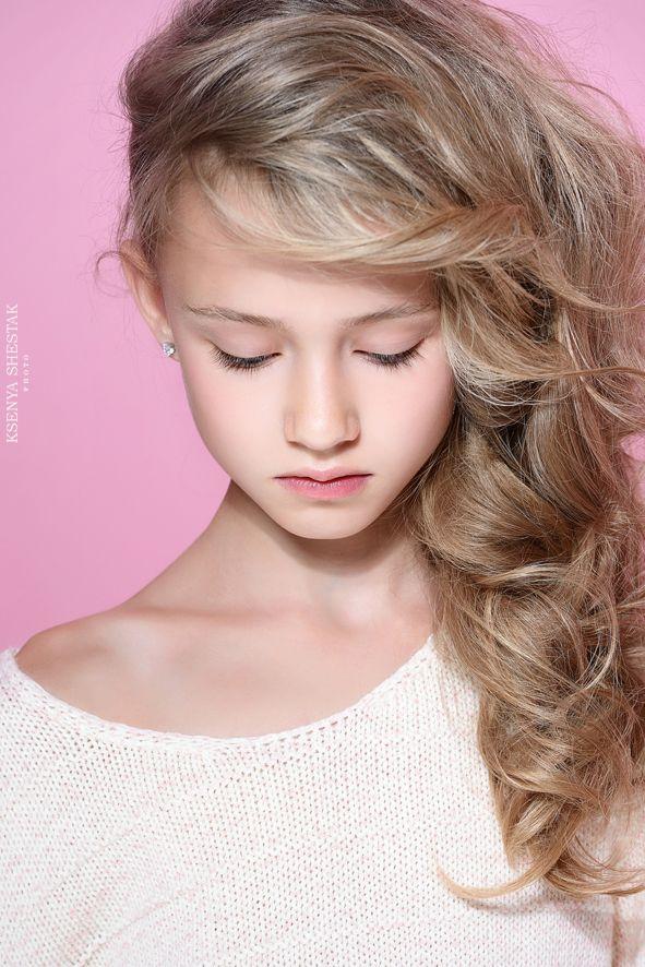 Very young russian girls ru images teen