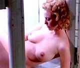 Virginia madsen nude gotham