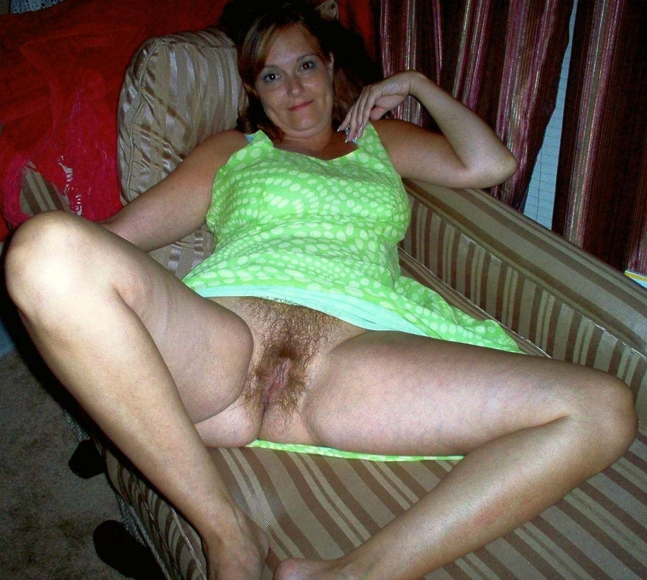 Tumblr mature milf pissing