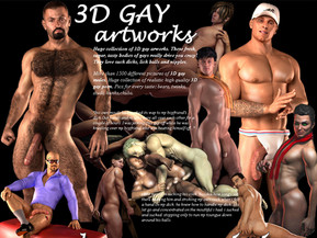 Free gay porn gladiator