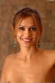 Eva roberts porn star