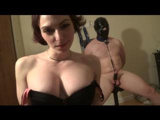 Christina handjob porn