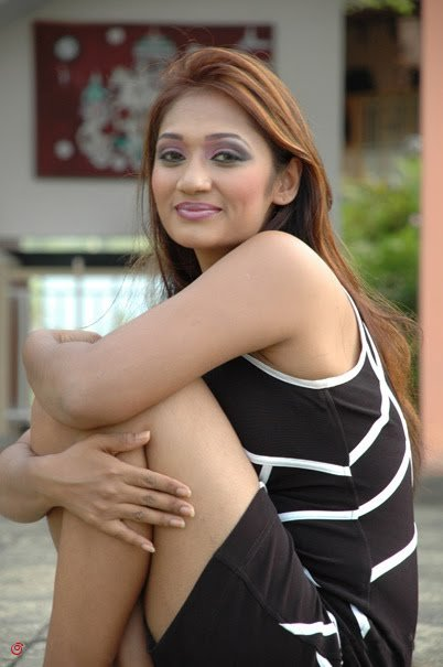 Hot sri lankan actress upeksha swarnamali sex