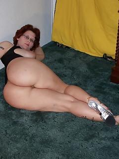 Sexy mature mom porn