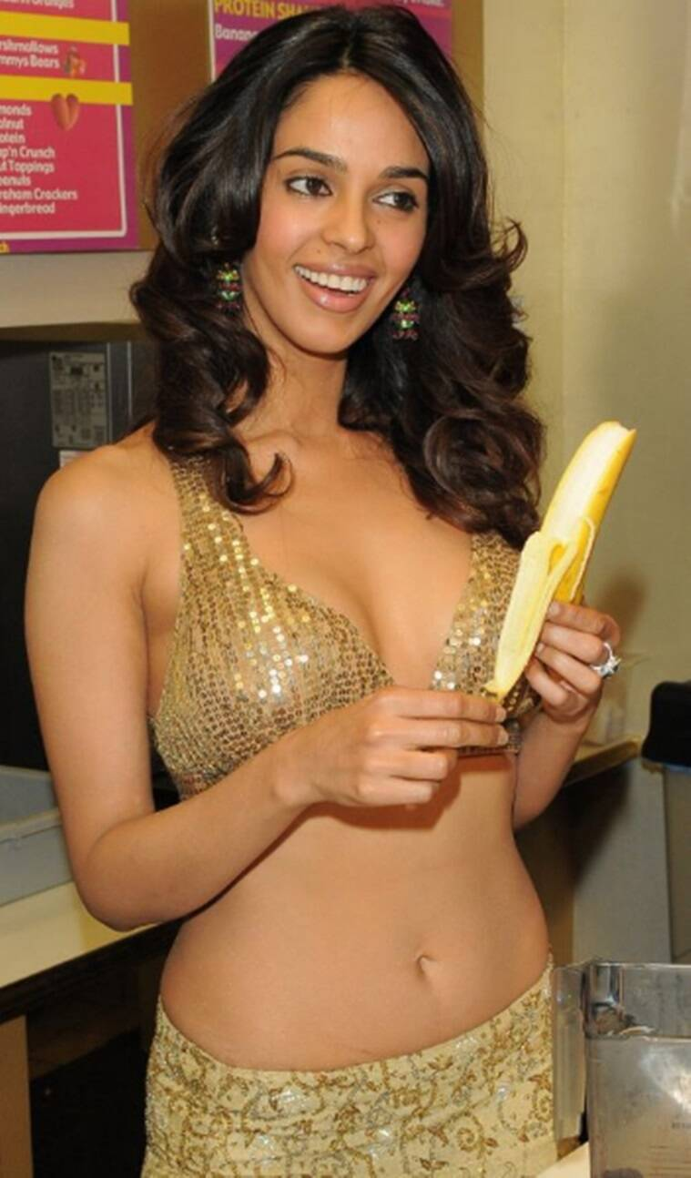 Sherawat actress mallika bollywood