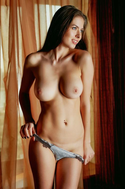 Nice sexy porn pics