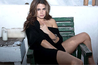 Twilight nikki reed panty upskirt