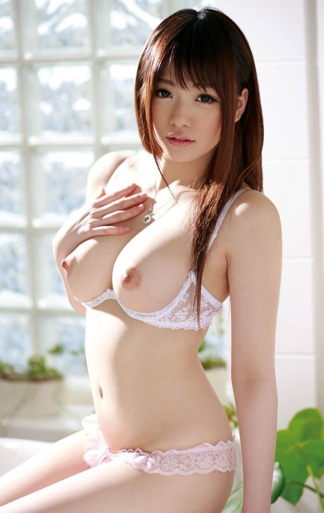 Cute japanese girls porn