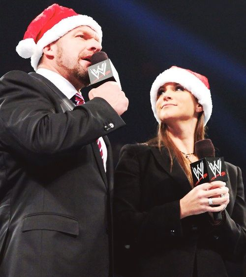 Showing Porn Images For Eve Lawrence Stephanie Mcmahon