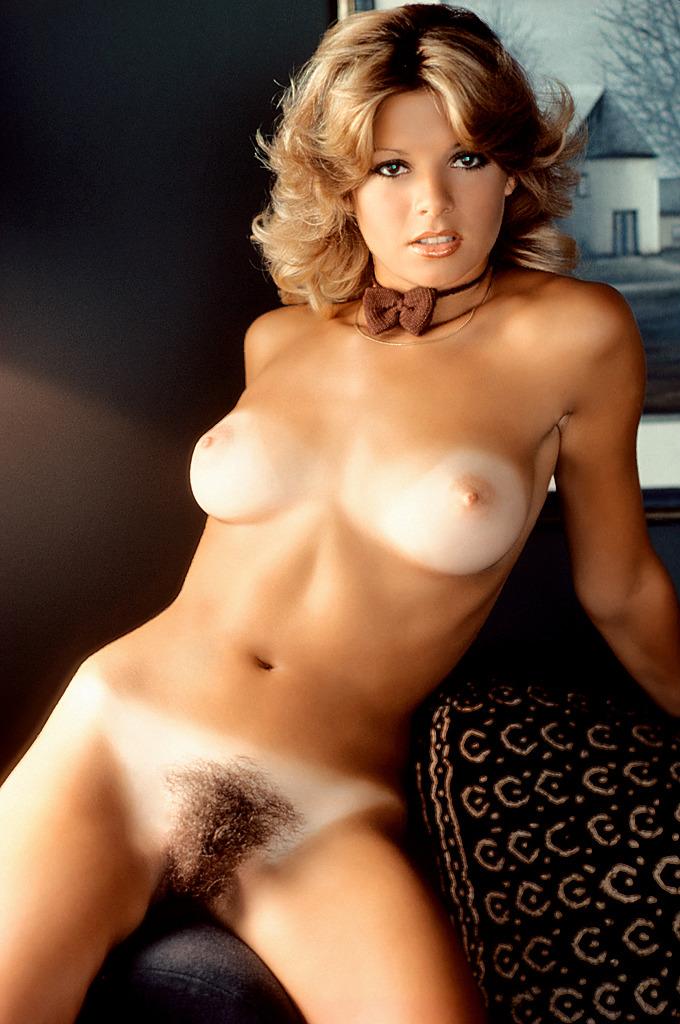Playboy playmates charlotte kemp nude