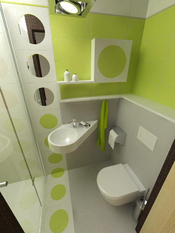 Kerala girls bathrooms