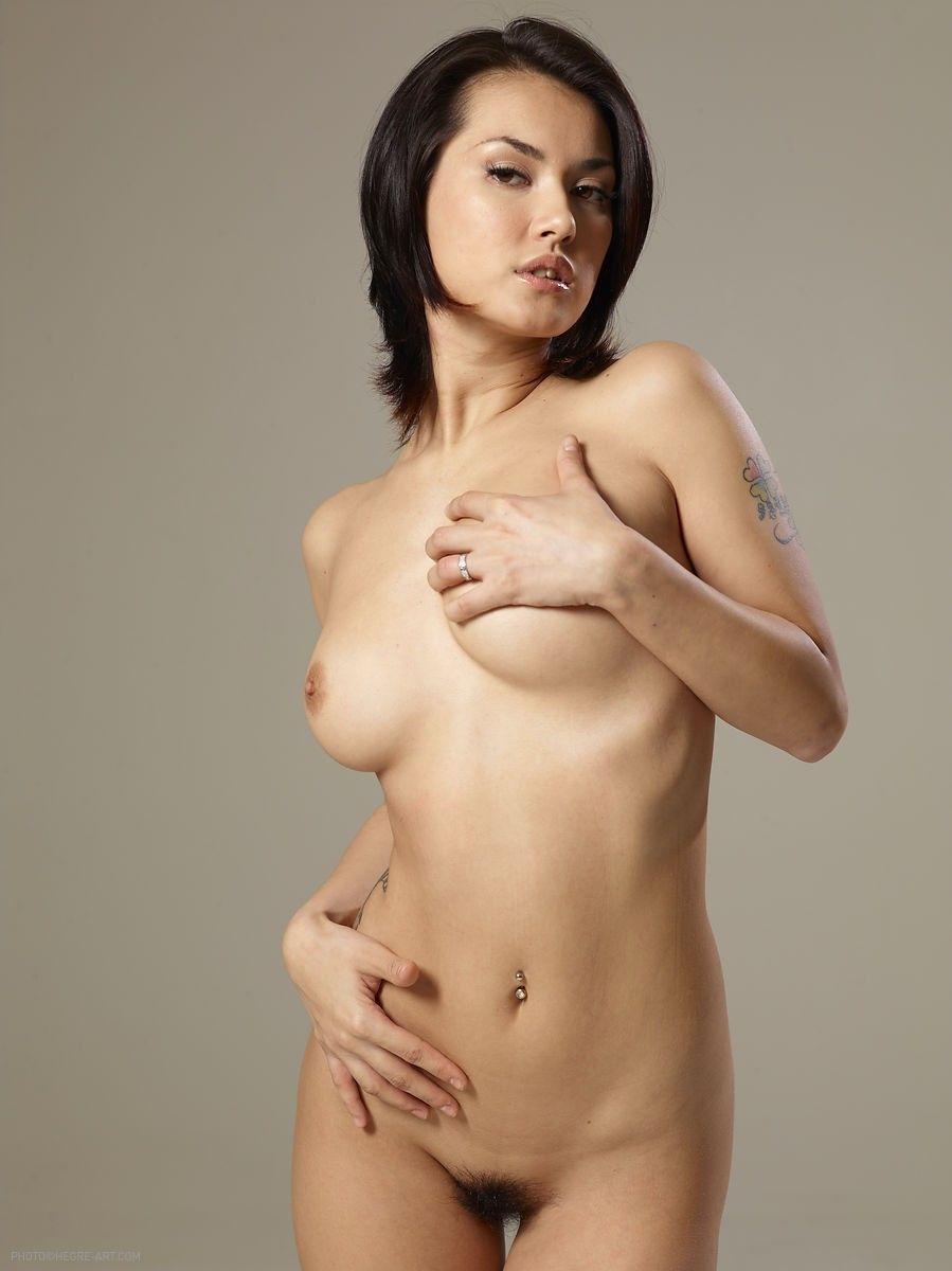 Maria miyabi ozawa nude