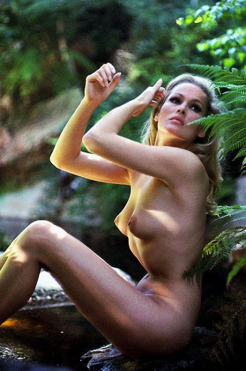 Nude swiss girls sex