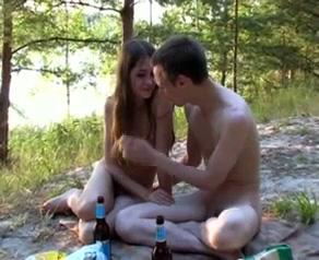 Nude russian girls fucking