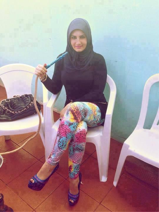 Hot arab girls hijab nudes
