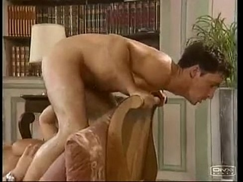 Gay milking cock mouth fuck