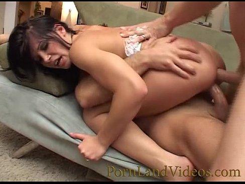 Hot sexy bitch sex