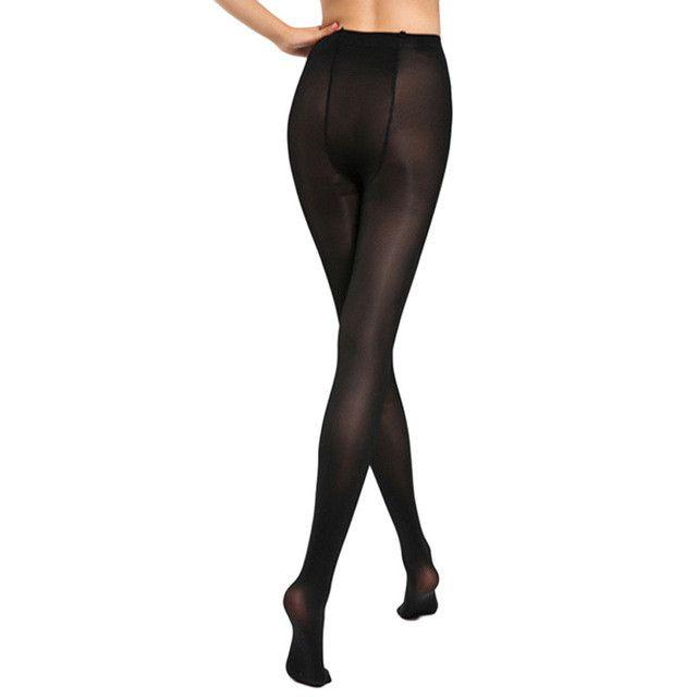 Women nylons stockings pantyhose