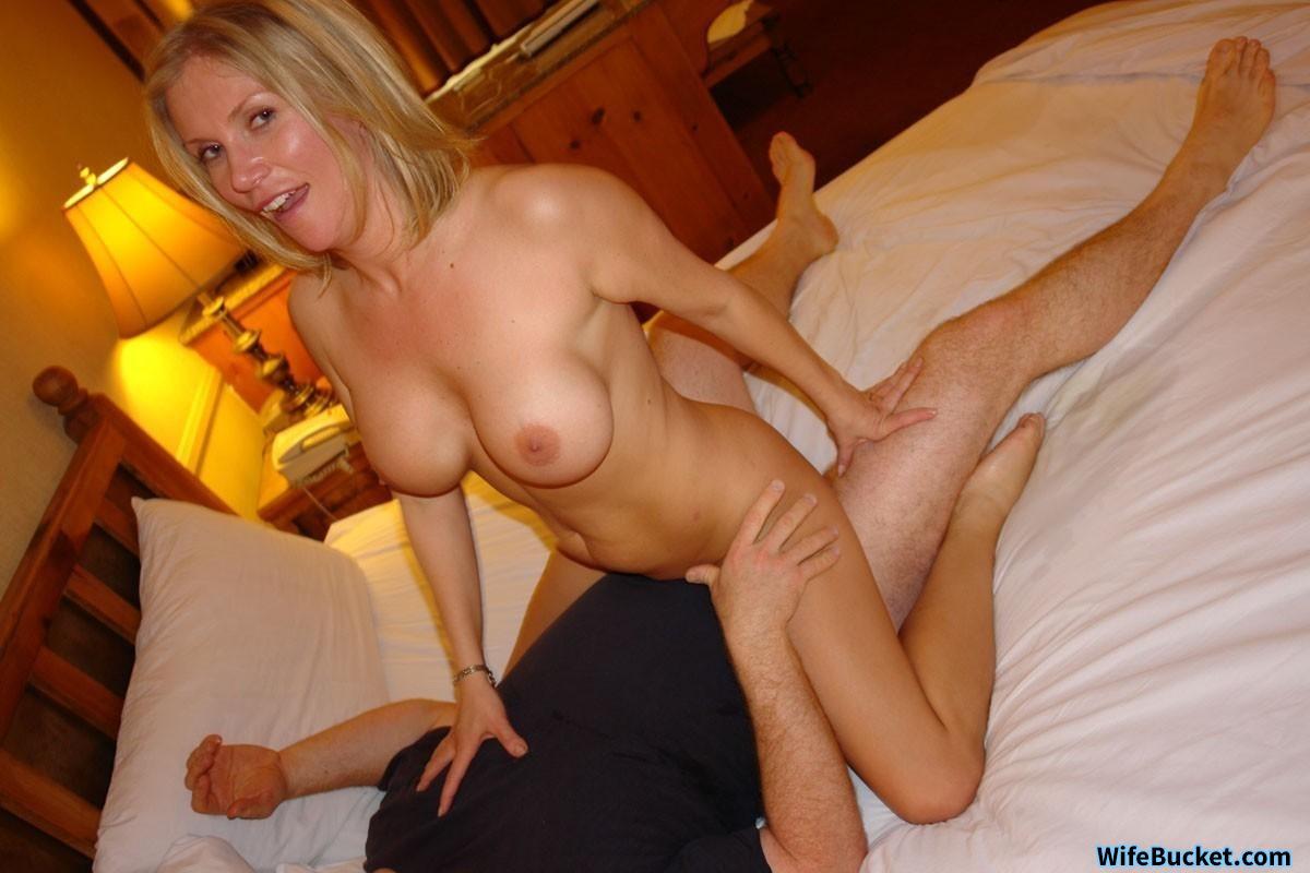 Belching anal oral sex
