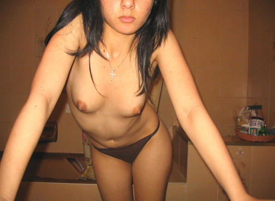 Videos of nude girl