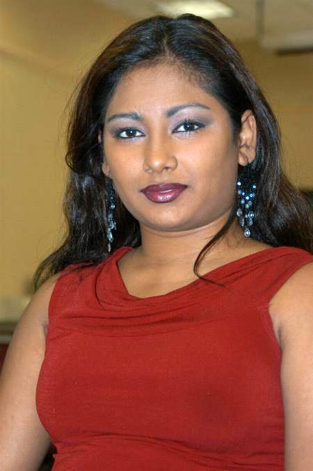 Bangladeshi porn actresses